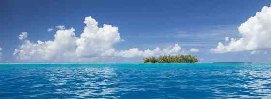 french polynesia 43