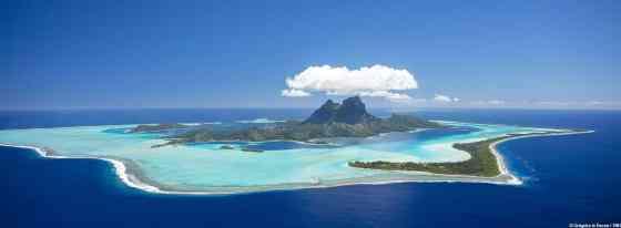 french polynesia 44