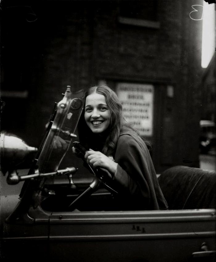 Miss Universe 1928