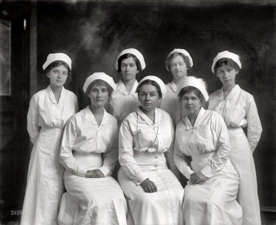 nurses 4