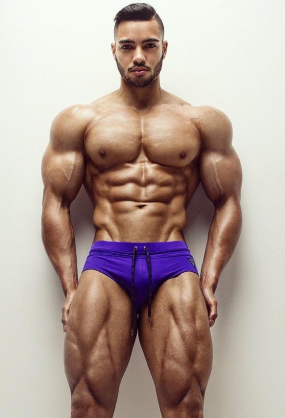 purple 437990