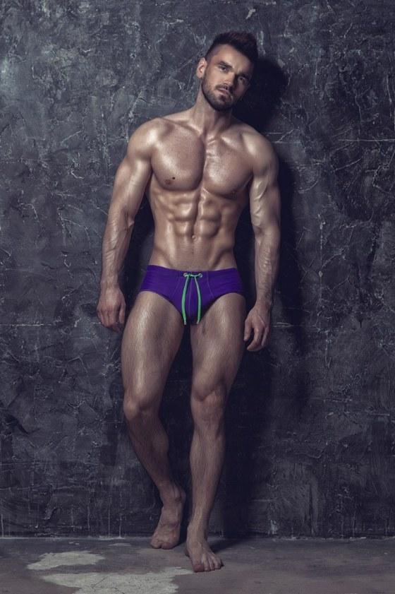 purple 437992