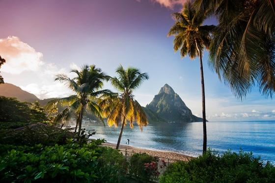 st_lucia_00