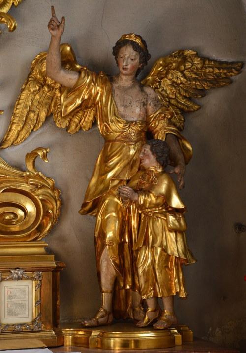 ANGEL 38584