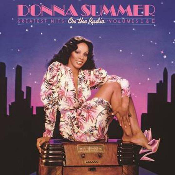 Donna_Summer_4