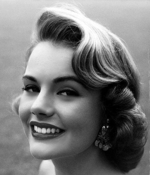 Miss USA, 1953
