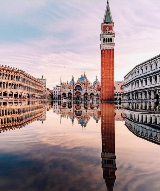 venezia 792
