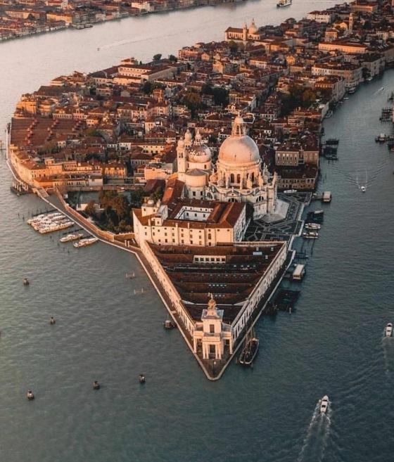 venezia 793