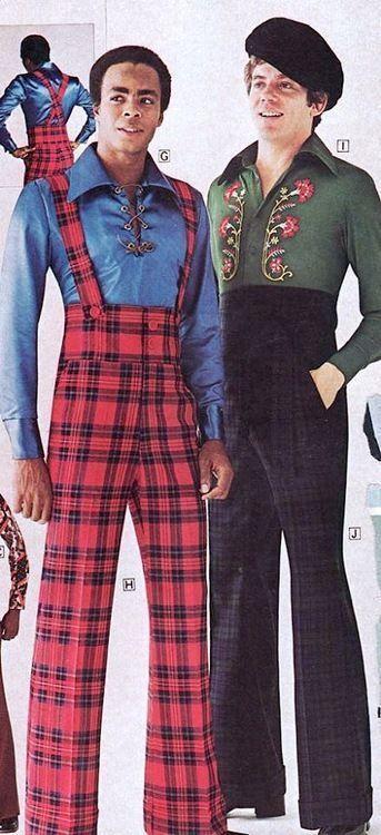 70s STYLES 5