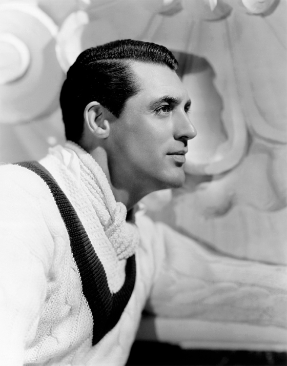cary grant 24379