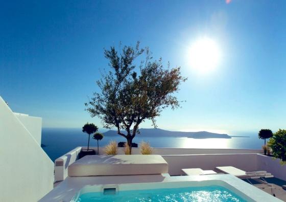 GREECE 565787