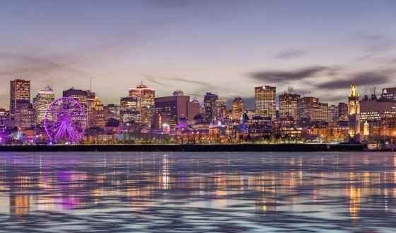 MONTREAL 56859