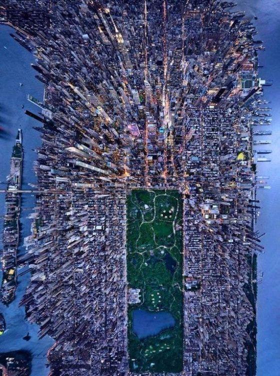NYC 5656
