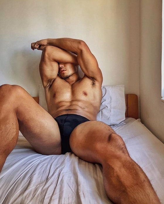 BED 2748379
