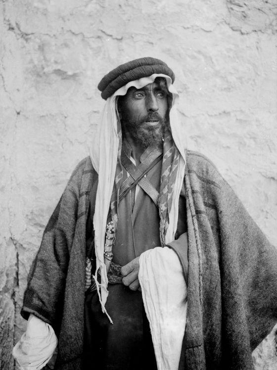 bedouins 7