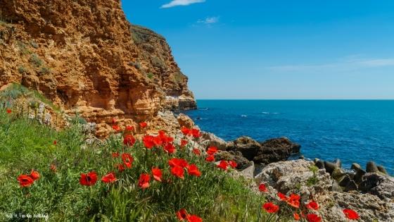 bulgaria-black-sea-coast 1
