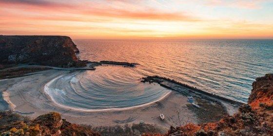 bulgaria-black-sea-coast 2
