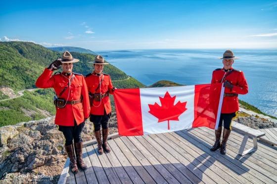 CANADA 647