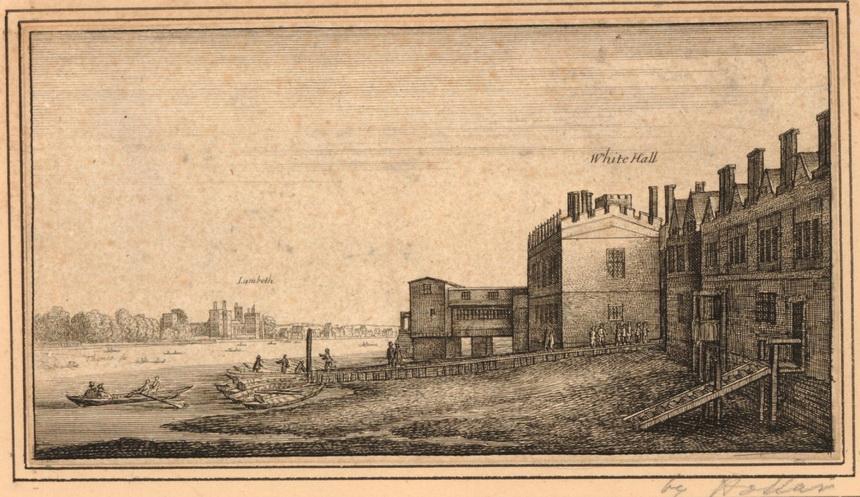 Ancient London