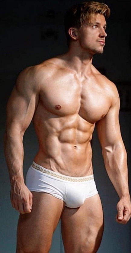 MUSCLE 657700010