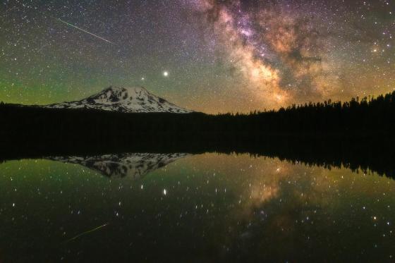 night sky 32