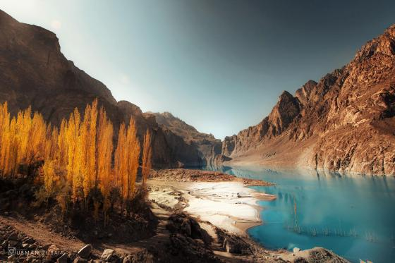 pakistan 4214