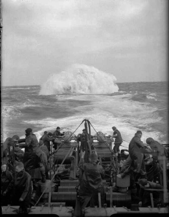 The_Battle_of_the_Atlantic_1939-1945_01