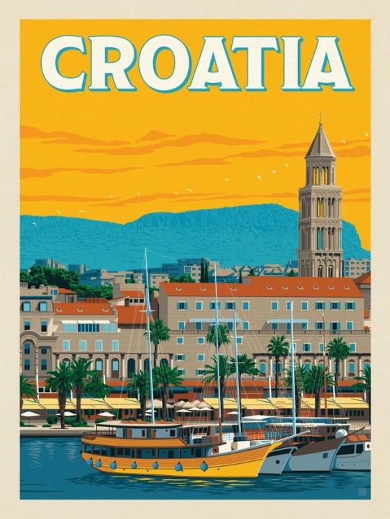 croatia 5678