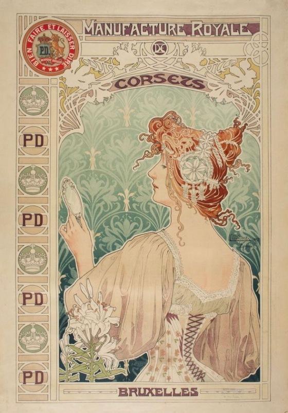 dorsets 4709