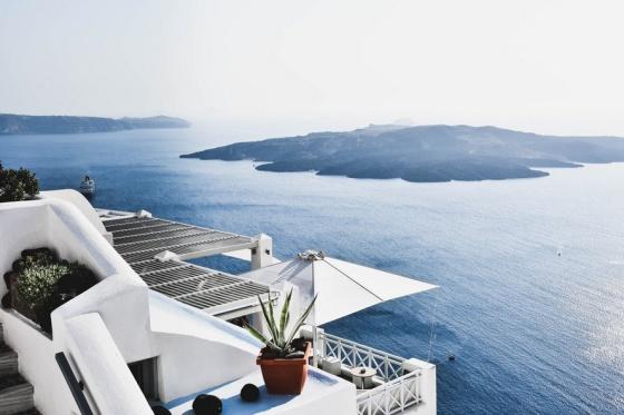 GREECE 1348