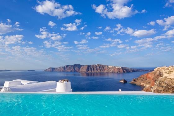GREECE 36763