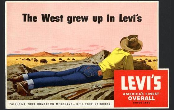 levis 28646