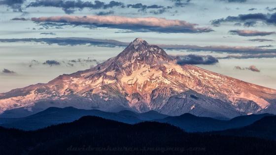 mountain 3249
