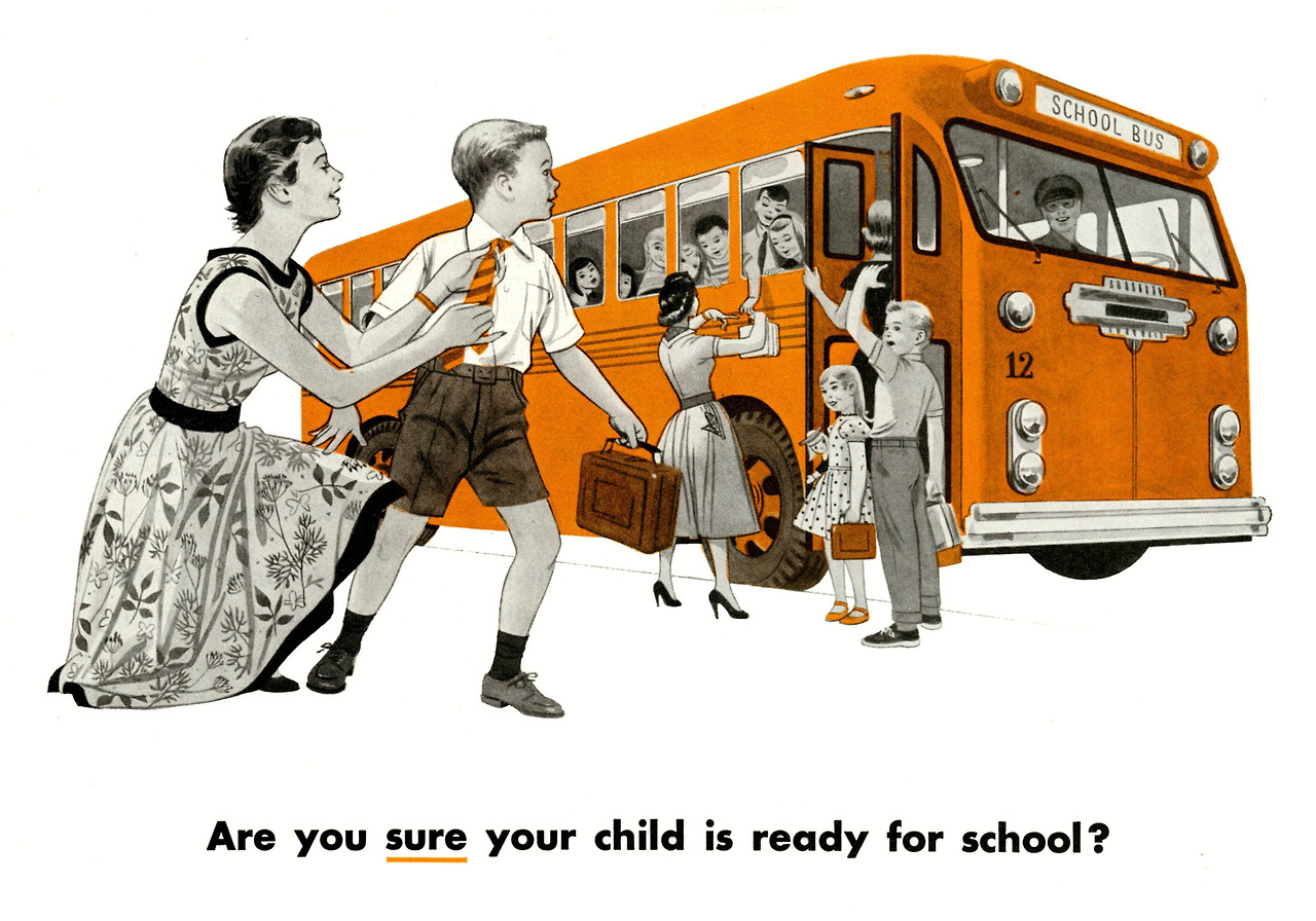 I can't believe they are sending kids back to school in the US during an out-of-controlpandemic
