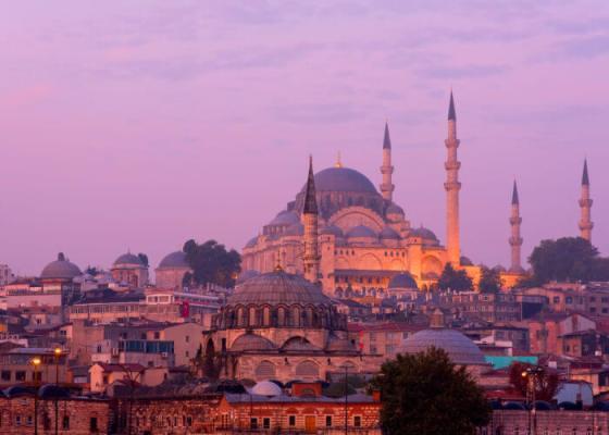 Suleymaniye-mosque-Istanbul-Turkey-700x500