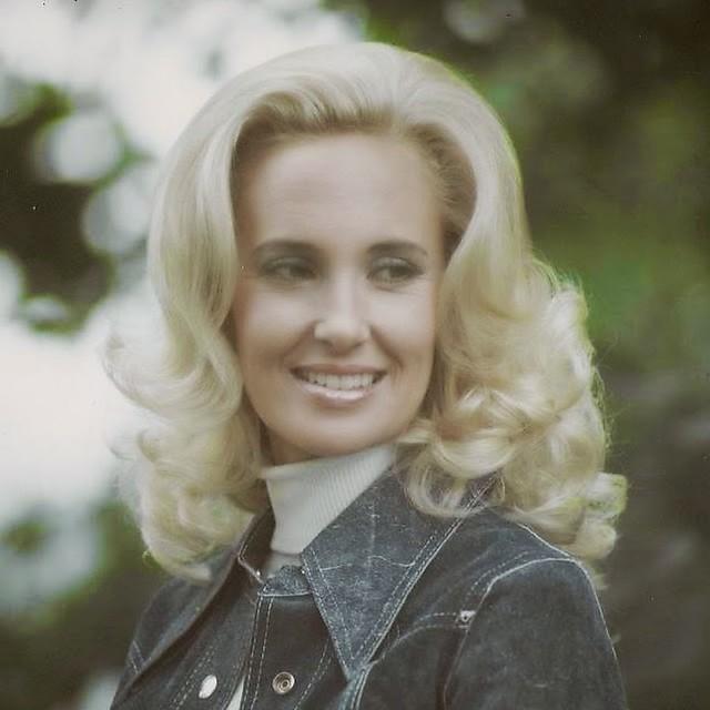 Tammy Wynette, 1960s