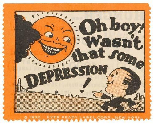 depression-1932