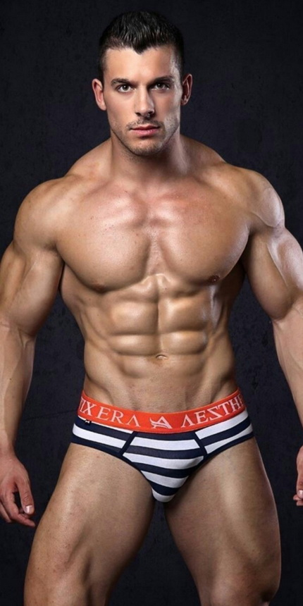 MUSCLE 37801285