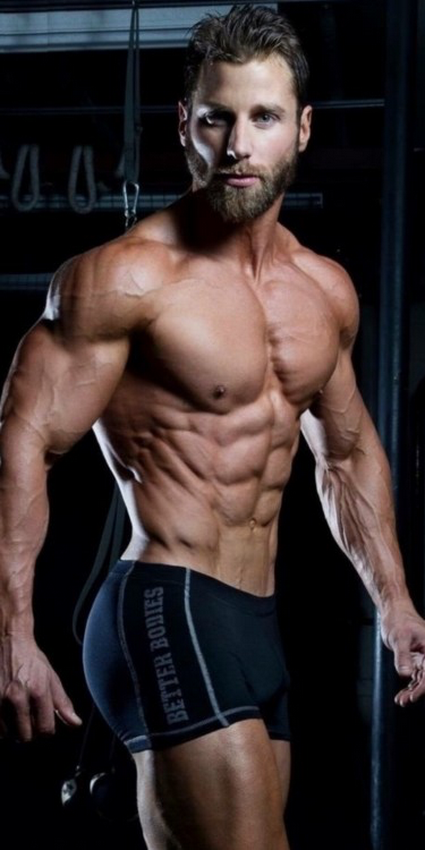 MUSCLE 37801292