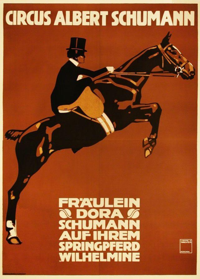 Circus Albert Schuman