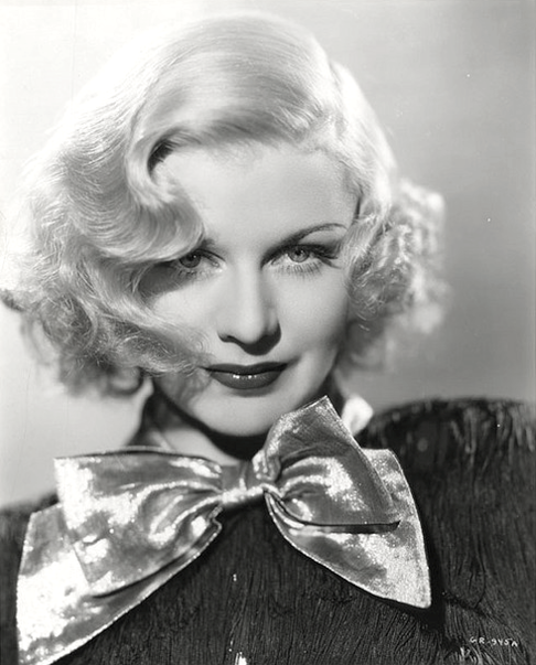 Ginger Rogers, 1930s