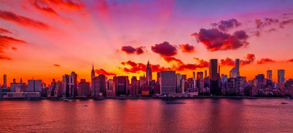 NYC, photo by Inga Sarda-Sorenson,2021